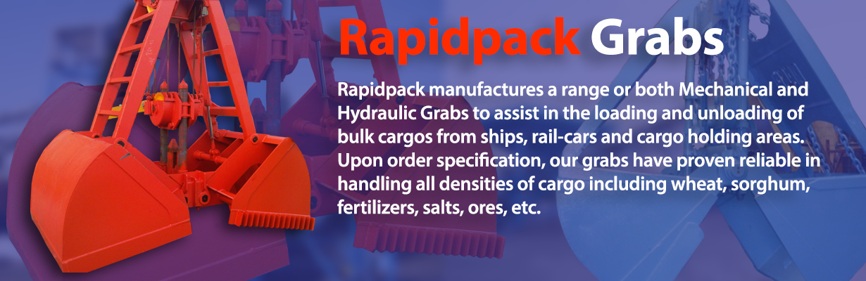 rapidpack_slider_002